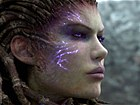 V�deo StarCraft 2: Heart of the Swarm: Introducción Cinemática