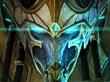 Comienza la beta de StarCraft II: Legacy of the Void