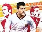 V�deo Real futbol 2009: