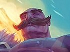 V�deo League of Legends Braum Champion Spotlight