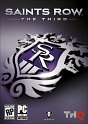 Saint&#39;s Row: The Third PC