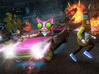 Saint's Row The Third - Imagen Xbox 360