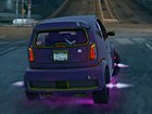 Vdeo Saint&#39;s Row: The Third: Zombie Driving