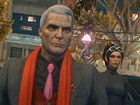 "V�deo Saint's Row: The Third: ""Pimps y Gimps"""