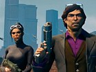 Vdeo Saint&#39;s Row: The Third: Trailer de Lanzamiento
