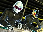 Vdeo DJ Hero: Daft Punk