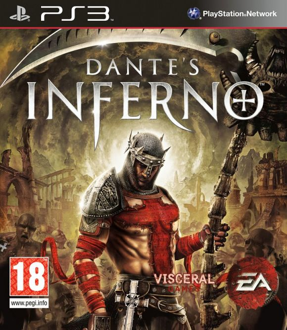 dante_s_inferno-1693790.jpg