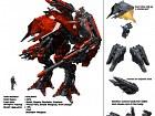 Imagen Supreme Commander 2 (PC)