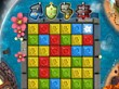 Descargar Puzzlegeddon