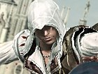 Assassin&#39;s Creed 2: Impresiones