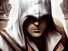Assassin&#39;s Creed 2: Especial: Arte y tecnolog&iacute;a