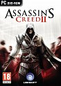 Assassin&#39;s Creed 2 PC