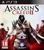 Assassin&#39;s Creed 2 PS3