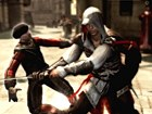 Vdeo Assassin&#39;s Creed 2: Gameplay: Luchando con los soldados