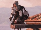 Vdeo Assassin&#39;s Creed 2: Demostraci&oacute;n in-game