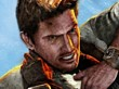 "Naughty Dog: ""Uncharted 2 estuvo a punto de no entrar en PlayStation 3"""