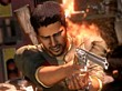 Vídeo del juego 1 (Uncharted 2: Among Thieves)