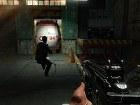 Imagen Modern Warfare 2 (PC)