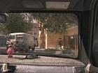 Pantalla Modern Warfare 2