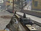 V�deo Modern Warfare 2: Flag Runner Multiplayer