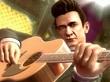 Un nuevo Guitar Hero tambi�n podr�a estar ya en desarrollo y lanzarse este mismo a�o