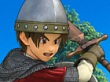 Dragon Quest X para Wii U, PC y Wii se vender� en un mismo pack