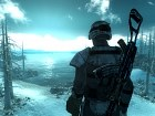 Fallout 3 Operation Anchorage - Imagen