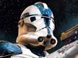 Ven la luz m�s materiales de la desaparecida versi�n de Star Wars: Battlefront 3
