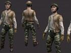 Imagen Xbox 360 Star Wars: Battlefront 3