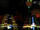 AC/DC Live: Rock Band Xbox 360