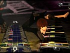 AC/DC Live Rock Band - Xbox 360