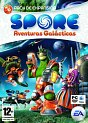 Spore: Aventuras Gal&aacute;cticas PC