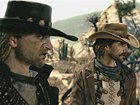 V�deo Call of Juarez: Bound in Blood: Trailer oficial 1