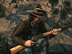 V�deo Call of Juarez: Bound in Blood: Vídeo del juego 3