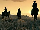 V�deo Call of Juarez: Bound in Blood: