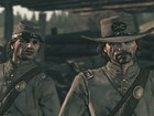 V�deo Call of Juarez: Bound in Blood: Trailer oficial 7