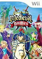 Medieval Games