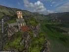 Overgrowth - Imagen PC