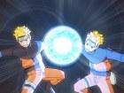V�deo Naruto Ultimate Ninja 4