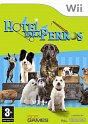 Hotel para Perros