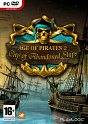 Age of Pirates 2 PC