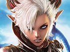 TERA: True Action Combat Impresiones jugables