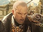 V�deo TERA: True Action Combat, Trailer Anuncio
