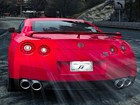 V�deo Need for Speed: World Online Diario de desarrollo: Poderes