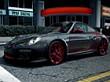 Trailer GamesCom (Need for Speed: World Online)