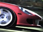 V�deo Need for Speed: World Online: Trailer oficial 1