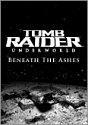 Tomb Raider: Bajo las Cenizas