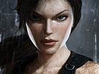 Tomb Raider Underworld: Bajo las Cenizas