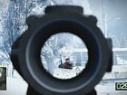 Vdeo Battlefield Bad Company 2: Gameplay 3: Rescate