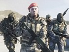 V�deo Battlefield Bad Company 2: Trailer GameCom
